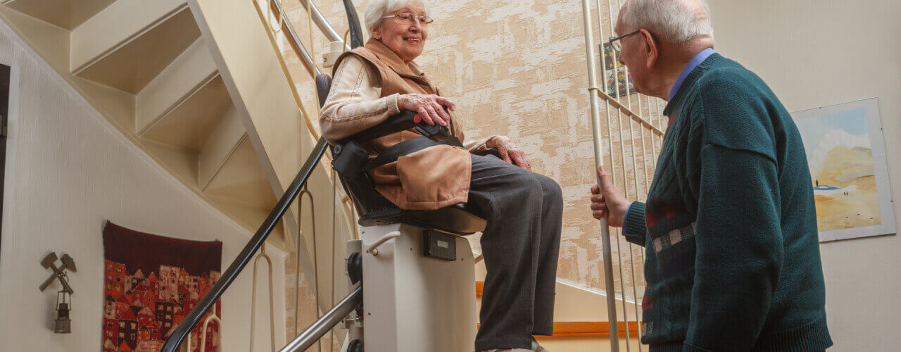 How to Prevent Falls at Home with In-Home Physical Therapy